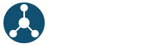 Nuclear Fiction